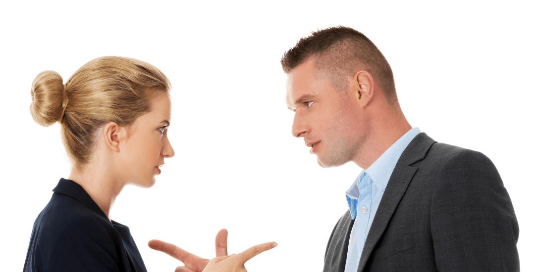 Anlaşmalı boşanma davasının şartları nelerdir 99